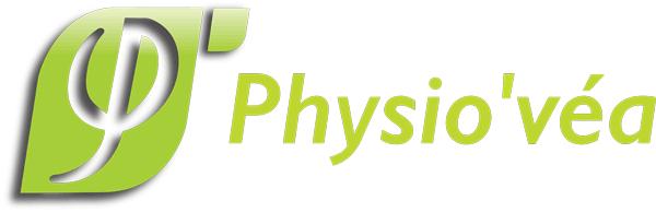Laboratoire Phytotech